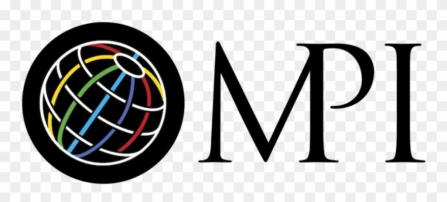 Mpi Logo Png Transparent Sm.