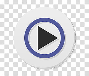Mplayer transparent background PNG cliparts free download.
