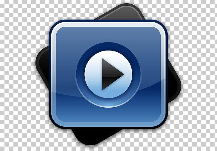MPlayer MacOS Computer Software FFmpeg PNG, Clipart, Brand.