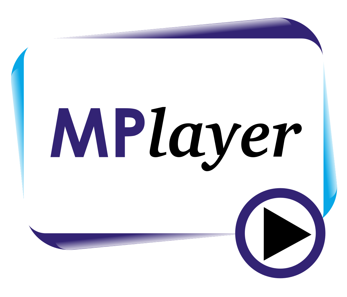 File:MPlayer.svg.