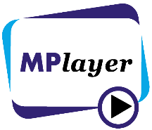 MPLAYERHQ:HU _ THE MOVIE PLAYER FOR LINUX.