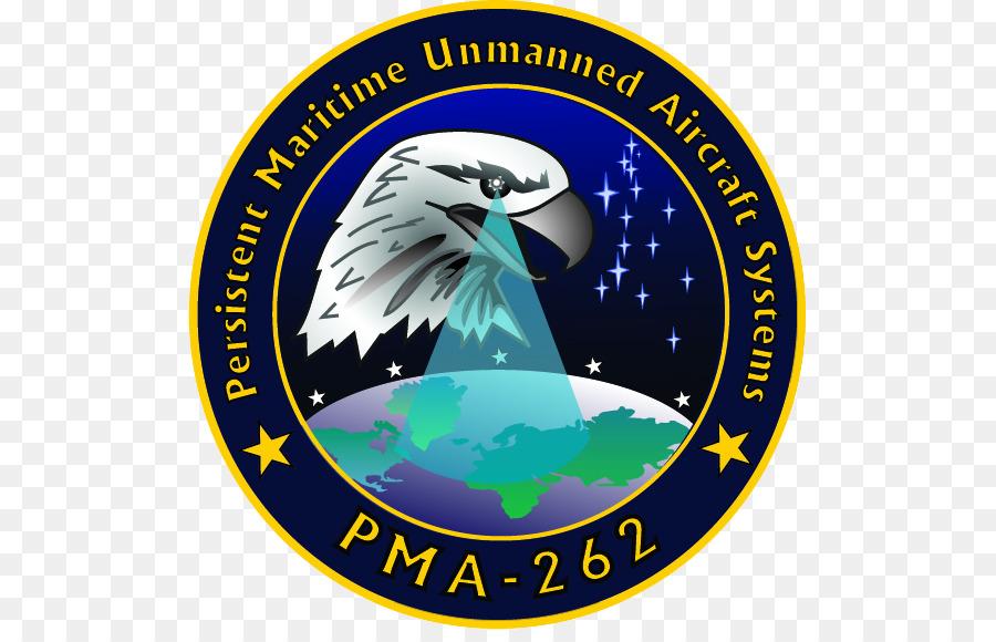 Northrop Grumman Logo clipart.