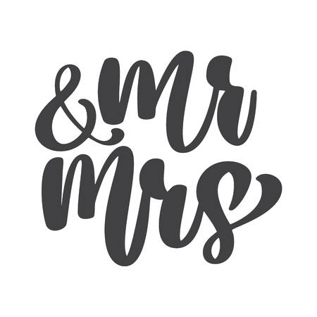 514 Mr And Mrs Cliparts, Stock Vector And Royalty Free Mr.