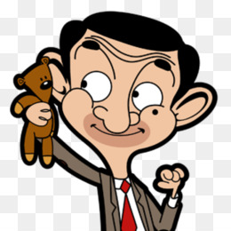 Mr Bean Png PNG and Mr Bean Png Transparent Clipart Free.