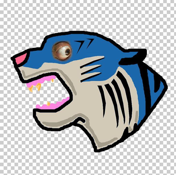 Mr Beast MrBeast Mogwai PNG, Clipart, Animation, Art.