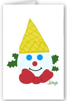 127 Best Mr. Bingle {New Orleans Christmas Icon} images in.