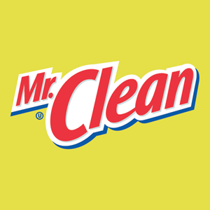 Mr. Clean Logo Vector (.AI) Free Download.