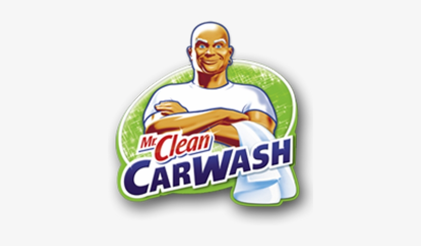 Clean Carwash.