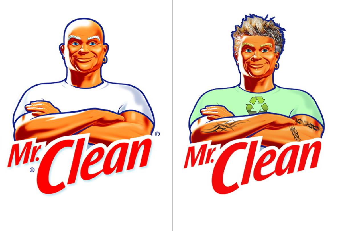 Free Mr. Clean Cliparts, Download Free Clip Art, Free Clip.