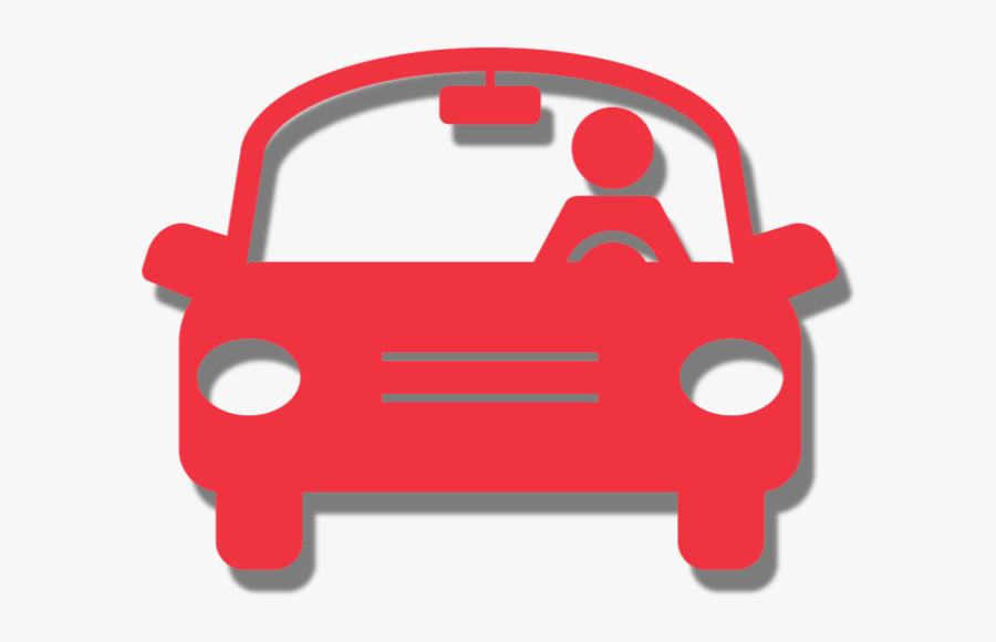 Mr Clipart Vehicle Templates , Free Transparent Clipart.
