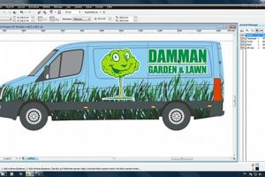 Mr clipart vehicle graphics » Clipart Portal.