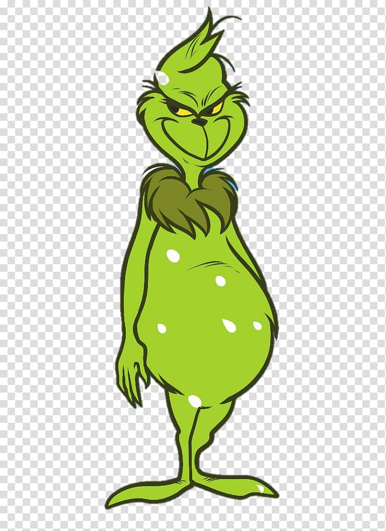 How the Grinch Stole Christmas! Drawing Whoville, christmas.