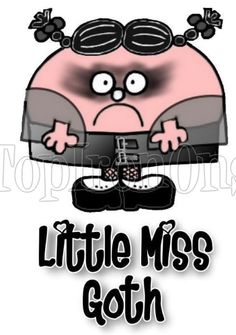 Mr. Men and Little Miss Star T Shirt Iron on Transfer #26.