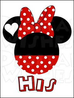 Mrs. Mr. Iron On decal, Couples DIY shirts, Heat Transfer for.