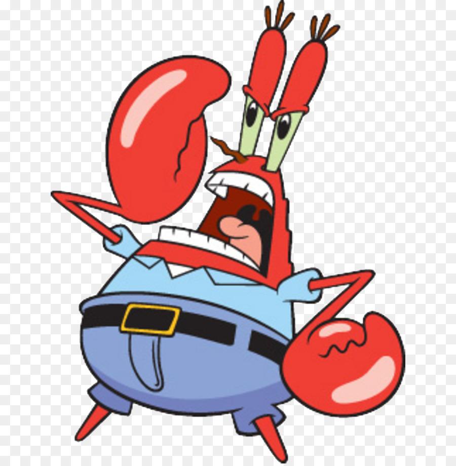 Mr. Krabs Plankton And Karen Gary Patric #517192.