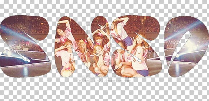 Girls\' Generation Mr.Mr. Logo S.M. Entertainment, models.