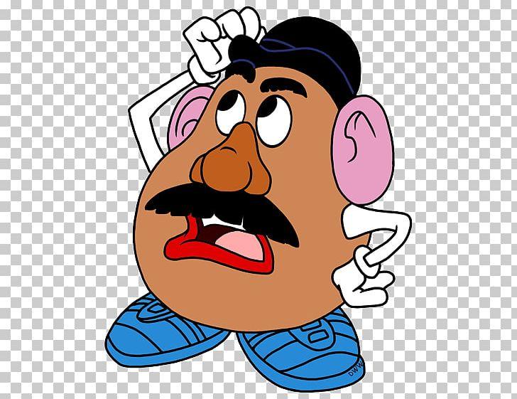 Mr. Potato Head Buzz Lightyear Aliens Toy Story PNG, Clipart.