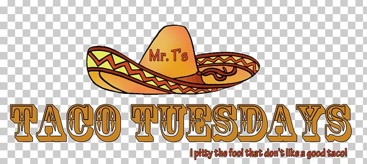 Taco Tuesday Food Lake Charles PNG, Clipart, Food, Lake.