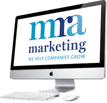 Join MRA Marketing's talented team.