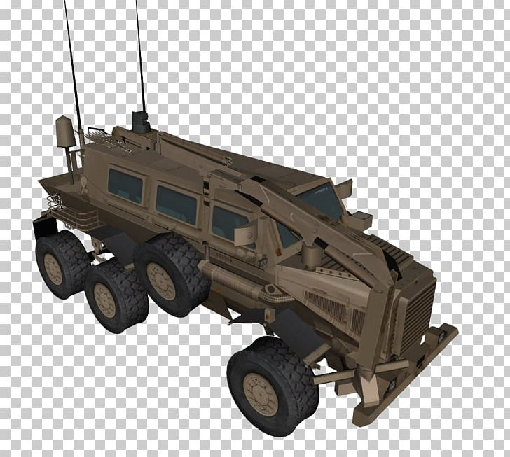 Jeep Willys MB Military Vehicle MRAP PNG, Clipart, Armored.
