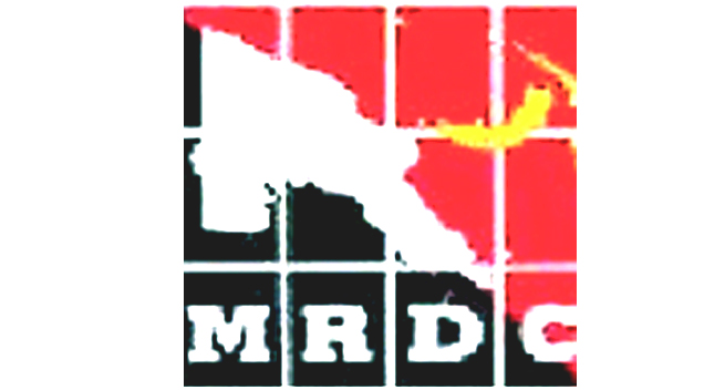 MRDC sees the need for dailysis in PNG.
