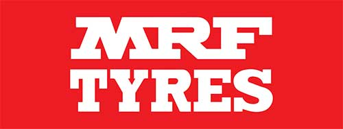 MRF rally tyres now available in Australia and NZ.