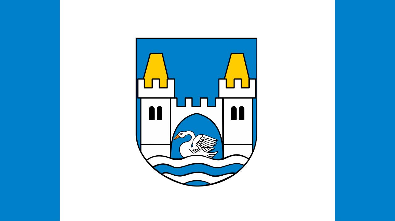 File:POL powiat mrągowski flag.svg.