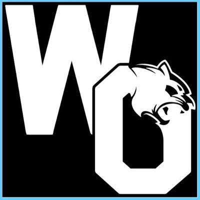 WO Class of 2019 (@WOclassof2019).