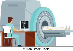 Mri scan Illustrations and Clipart. 755 Mri scan royalty free.