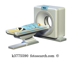 Mri Illustrations and Clipart. 1,744 mri royalty free.