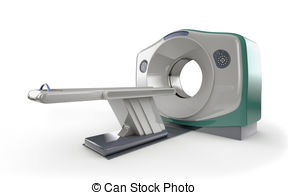 Mri Illustrations and Clipart. 1,041 Mri royalty free.