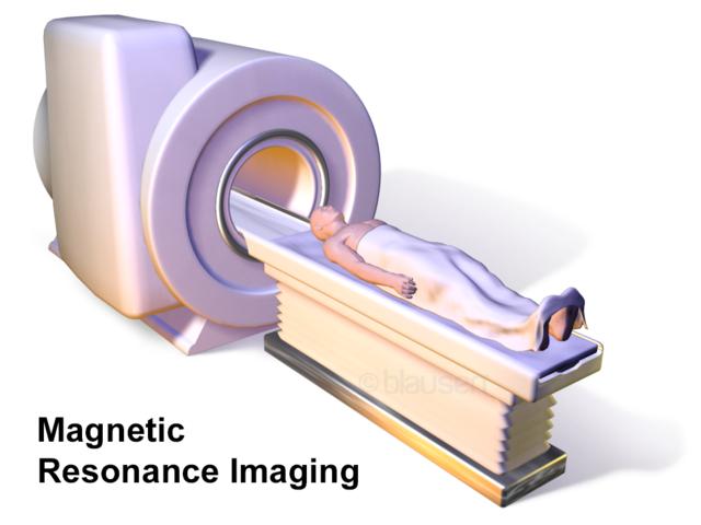 File:Blausen 0654 MRI 01.png.