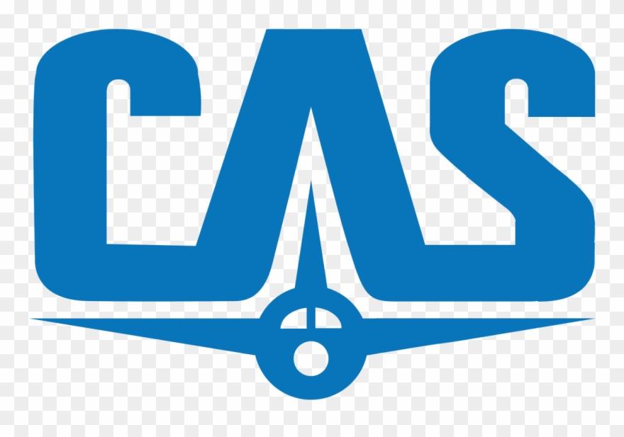 Ceylon Aeronautical Services Cas The Premier Mro.