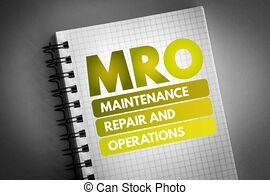 Mro Clipart and Stock Illustrations. 320 Mro vector EPS.