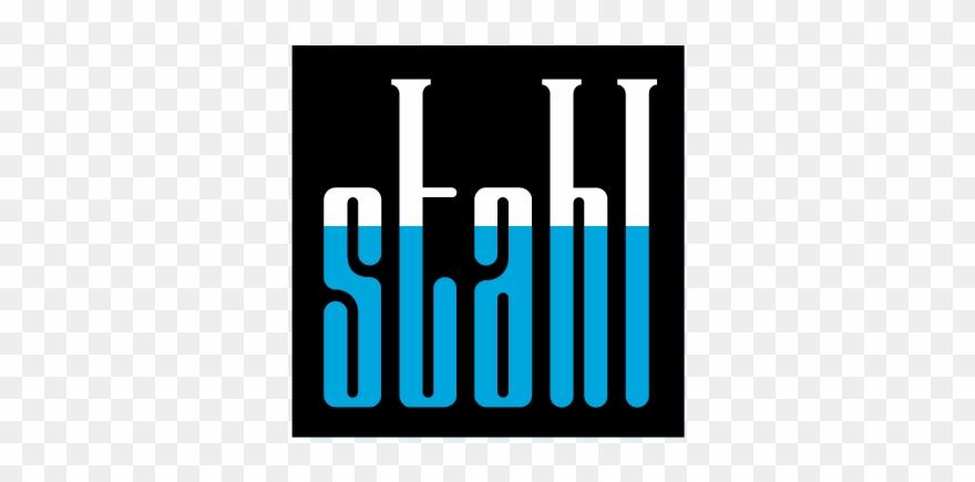 Stahl Icron Top 10 Aircraft Mro Aviation Mro.