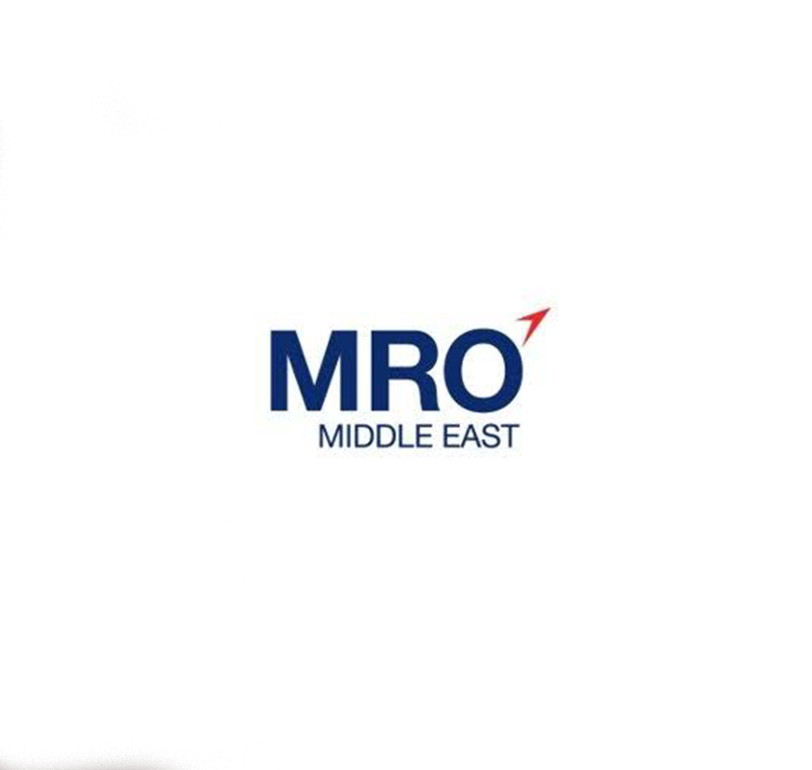 MRO MIDDLE EAST 2019.