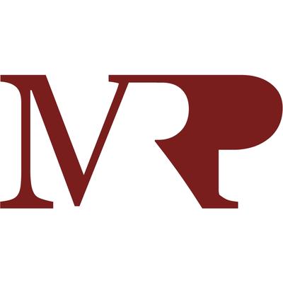 MRP Plans, Inc. Client Reviews.