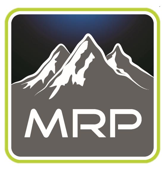 MRP SharePoint Logo.