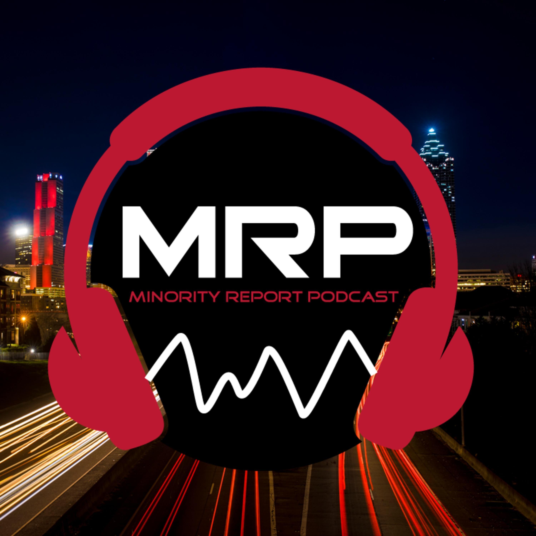 MRP Show.