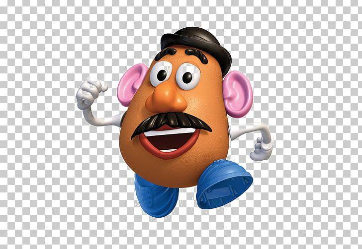 Mr. Potato Head Mrs. Potato Head Portable Network Graphics.