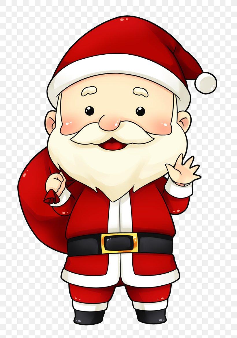 Mrs. Claus Santa Claus Reindeer Christmas Clip Art, PNG.