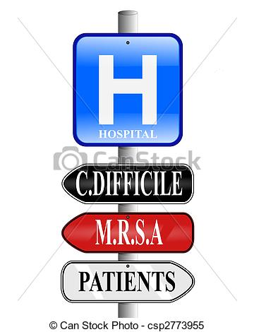 Mrsa Illustrations and Clipart. 79 Mrsa royalty free illustrations.