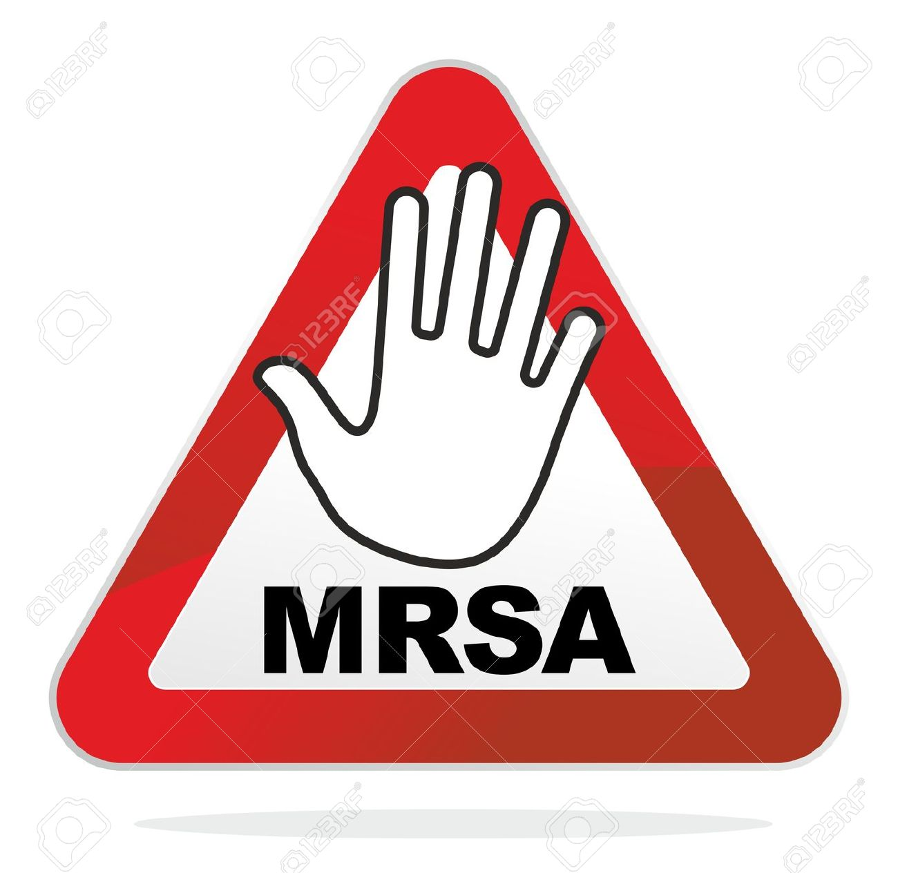 156 Mrsa Stock Vector Illustration And Royalty Free Mrsa Clipart.
