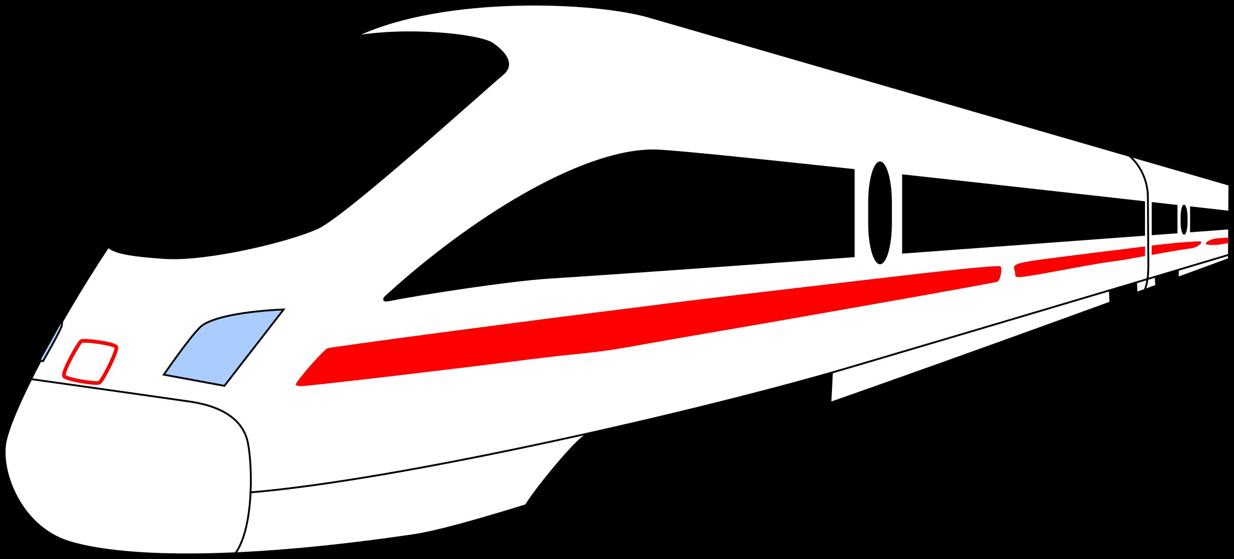Train Clipart, Train Free Clipart.