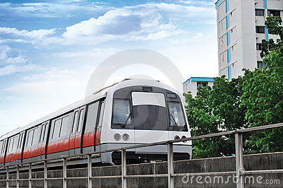 Mrt Stock Illustrations.