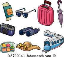 Mrt Clipart Vector Graphics. 58 mrt EPS clip art vector and stock.