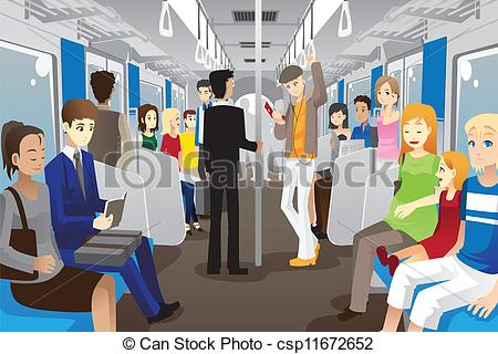 Mrt Illustrations and Clip Art. 88 Mrt royalty free illustrations.