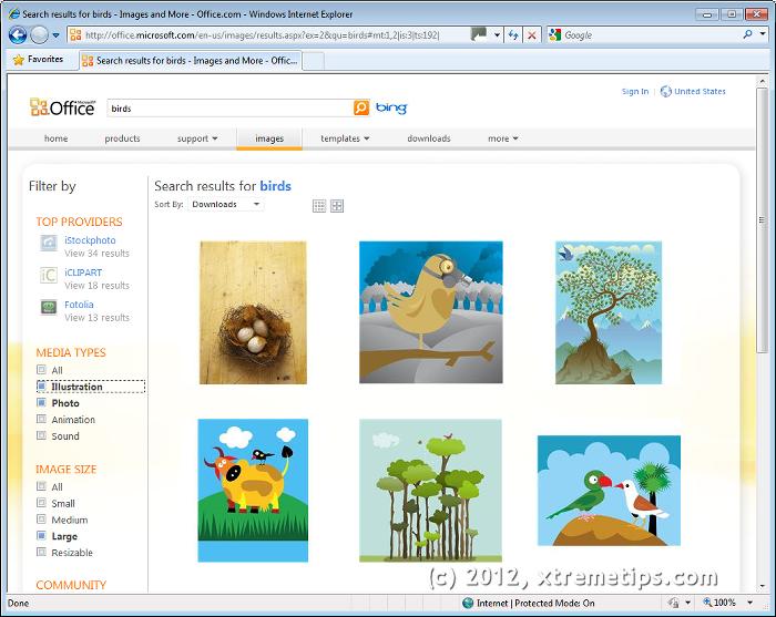ms clipart : Baybayinart.com.
