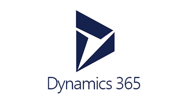 Is Microsoft Dynamics 365 right for my company?.