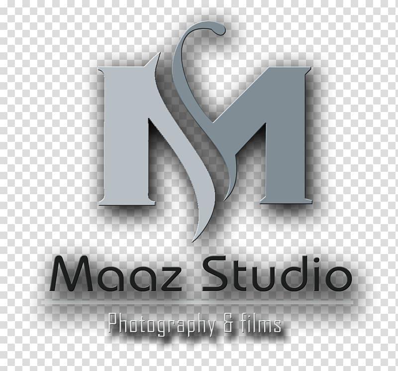Maaz Studio poster, Logo Maaz Studio graphic studio, ms logo.